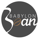Babylon Bean